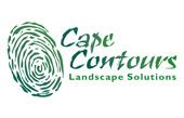 effective communication skills training cape town